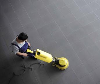 Empresa de Limpieza en Ciudad Real